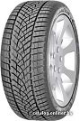 Автомобильные шины Goodyear UltraGrip Performance Gen-1 215/45R17 91V