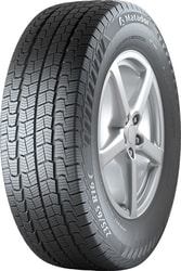 Автомобильные шины Matador MPS400 Variant All Weather 2 225/65R16C 112/110R
